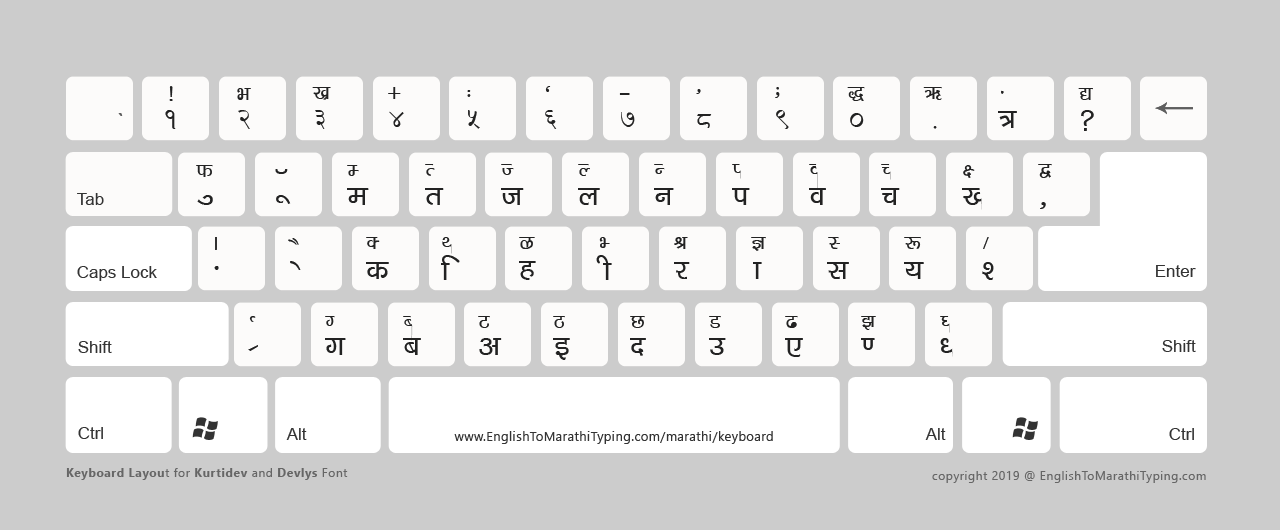 keyboard with light background (1280px by 659px)